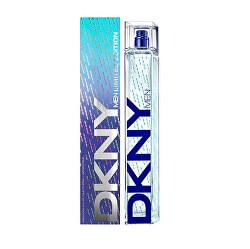 DKNY Men Summer 2020 - EDT