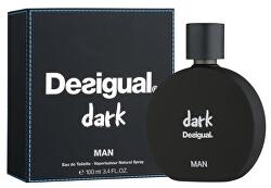 Dark - EDT