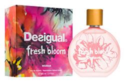 Fresh Bloom - EDT