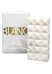 Blanc - parfémová voda s rozprašovačem