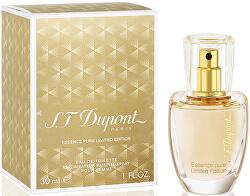 Essence Pure Pour Femme Limited Edition - EDT