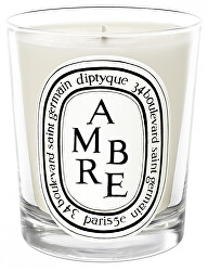 Ambre - svíčka 190 g