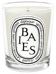 Baies - svíčka 190 g