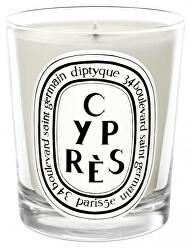 Cyprés - svíčka 190 g