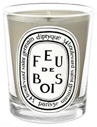Feu De Bois - svíčka 190 g