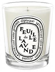 Feuille De Lavande - svíčka 190 g
