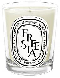 Freesia - svíčka 190 g