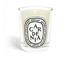 Gardenia - svíčka 190 g