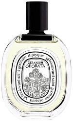 Geranium Odorata - EDT