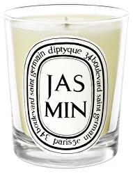 Jasmin - svíčka 190 g