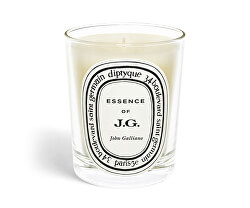 John Galliano - svíčka 190 g
