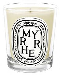 Myrrhe - svíčka 190 g