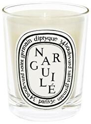 Narguilé - svíčka 190 g