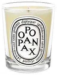 Opopanax - svíčka 190 g