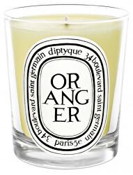 Oranger - svíčka 190 g