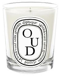 Oud - svíčka 190 g