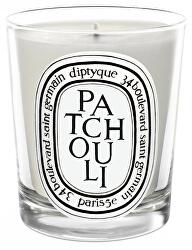 Patchouli - svíčka 190 g
