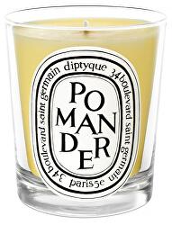 Pomander - svíčka 190 g