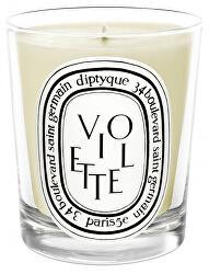 Violette - svíčka 190 g