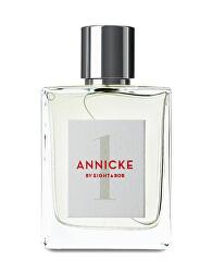 Annicke 1 - EDP