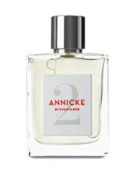 Annicke 2 - EDP