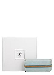 Water Blue Leather - pouzdro na parfém 30 ml