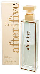 5th Avenue After Five - EDP
