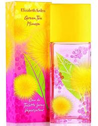 Green Tea Mimosa - EDT