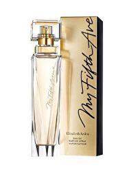 My Fifth Avenue - EDP - TESTER