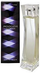 Provocative Woman - EDP