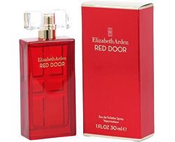 Red Door - EDT