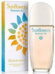Sunflowers Summer Air - EDT