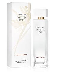 White Tea Vanilla Orchid - EDT