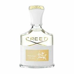 Aventus For Her - parfémovaný olej