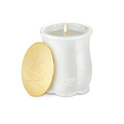 Love In White - svíčka 200 g