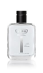 Rise - voda po holení