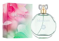 Blossom - EDP