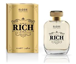 Rich - EDT