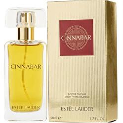 Cinnabar - EDP