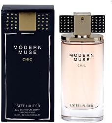 Modern Muse Chic - EDP