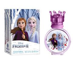 Disney Frozen II - EDT