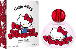 Hello Kitty - EDT