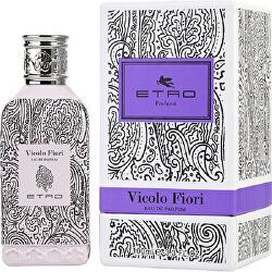 Vicolo Fiori - EDP