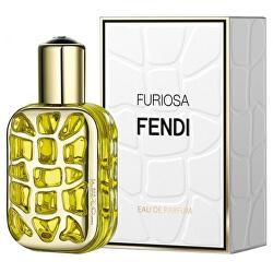 Furiosa - EDP