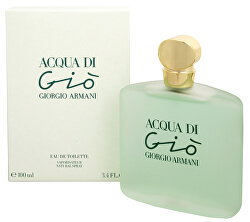 Acqua Di Gio - EDT