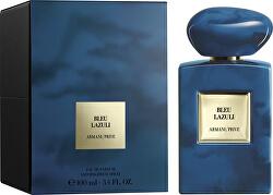 Privé Bleu Lazuli - EDP