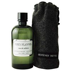 Grey Flannel - eau de toilette senza vaporizzatore