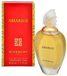 Amarige - EDT