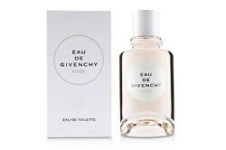 Eau De Givenchy Rosée - EDT