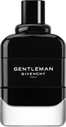 Gentleman - EDP - TESTER